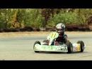 Двухлетний ребенок гоняет на спортах, детский мотоцикл, детские гонки, kids and moto, ki...