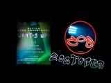 I love pop music Netsen(win) vs Пантелеева Мария Своя территория vol.3