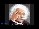 Paul Engemann - Brain Power
