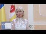 Геннадий Труханов: ЗАГС отреставрируют до апреля