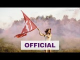 twocolors - Overload (Official Video HD)
