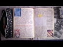 Мой Личный Дневник6[Часть-2]||Идеи оформления|| Мои рисунки