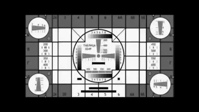 Советские песни часть 11 (Хиты 1978-1979) Песни СССР