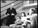 День последний, день первый (Грузия, Семён Долидзе, 1959, Драма)