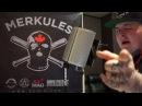 Merkules - Sucker For Pain Remix Lil Wayne, Wiz Khalifa, Logic, Ty Dolla $ign, Imagine Dragons