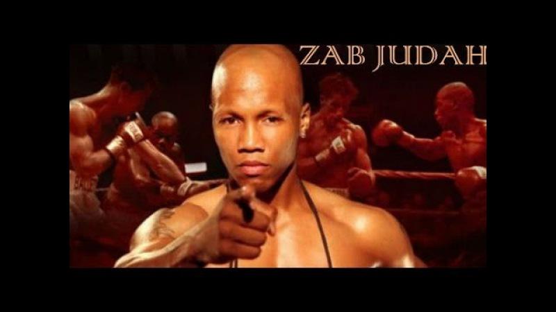 ZAB JUDAH || GREATEST HITS