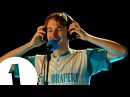 Glass Animals Life Itself Radio 1's Piano Sessions
