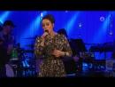 Lisa Nilsson - Vart Du Än Går (Live)