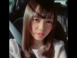 [twitter] 28.08.17 @yui_hiwata430