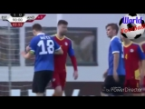 Estonia   Andorra   01.06.2016 Friendly Match 2016 raport 720p