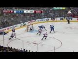 NHL-2017.04.19_G4-WSH@TOR_CSN-MA