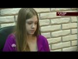 От кого родит в 13 лет от 11.10.16 12-летняя девочка станет мамой. скрывает имя будущего папы? беременность всего лишь месть