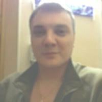 Берёзов Сергей