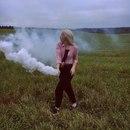 Наталья Быкова фото #10