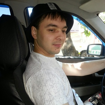 Владимир Микитаев