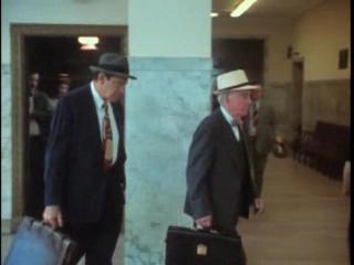 Against Her Will: An Incident in Baltimore (1992) - Walter Matthau Harry Morgan Susan Blakely Brian Kerwin Delbert Mann