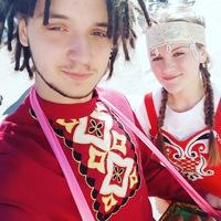 Женя Трусов