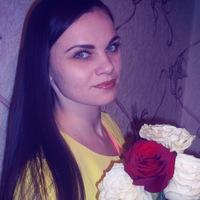 Елена Крупицкая
