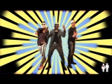 Tacabro - Takata - Official Video HD 720p