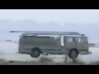 Респект водителю