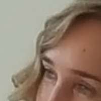 Svetlana Proskurina  НЕ