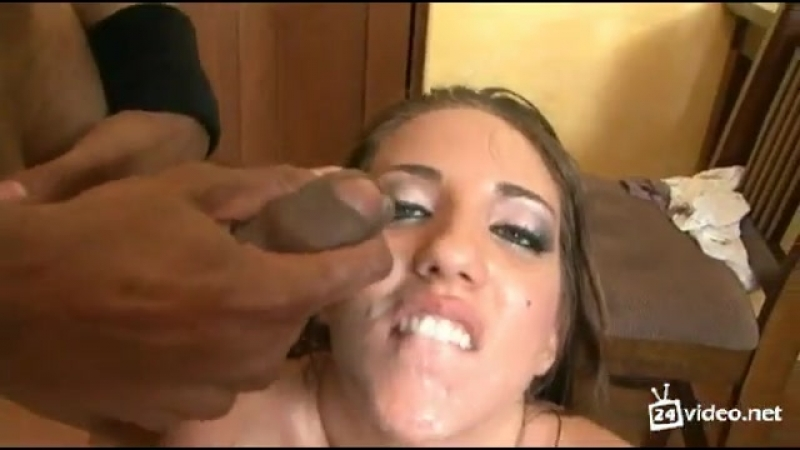 Kelly Divine Cuckold Sessions sex interracial new porn white wife sexwife измена сперма cumshot