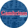 Gambrinus-авто|Запчасти для иномарок|Автосервис