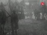 Гражданская война,забытые сражения. Фильм 7