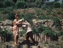 Колыбельная из фильма «Бедная Маша» (1981)