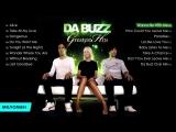 Da Buzz  - Greatest Hits Compilation