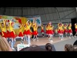 Учитель танцев 01.06.2012г..mp4.mp4