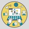 Продвижение бизнеса в интернете, Белгород