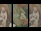 X-Perience - I Feel Like You (Michael Bachmeier Remix) HD