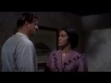 Одноглазые валеты / One-Eyed Jacks (1961) BDRip 720p | P