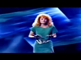 Audrey Landers - Gone With The Wind (1989 HD)