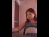 Даяна Владимирова - Live