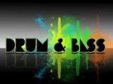Dj Roman Rewit - DRUM N BASS Dj сет Demo импровизация
