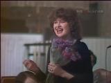 Желтоглазая ночь. Поёт Бируте Петриките, 1982