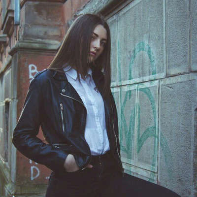 Лена Колінко