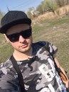 Александр Пяткин фото #19