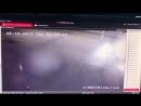 Появилось видео поножовщины в Таразе с участием начальников управлений ДВД