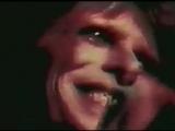 David Bowie - The Jean Genie &amp Round  Round w- Jeff Beck 3 July 1973