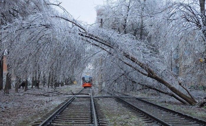 транспорт поезда самолёты снег дождь курьерская служба  экспресс-доставка QDel