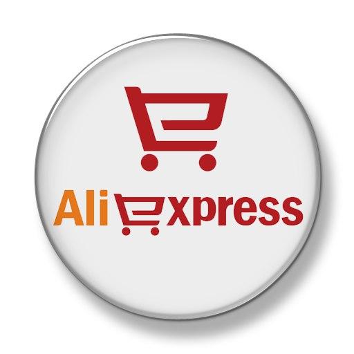 AliExpress скидки распродажа праздники курьерская служба экспресс-доставка QDel