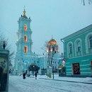 Алексей Кобочков фото #4