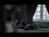Девушка по вызову (The Girlfriend Experience) Русский трейлер
