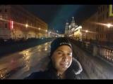 MALAK ASHRAF-frend RASHA/ МАЛАК АШРАФТ- друг РОССИИ