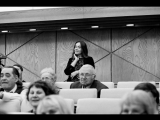7.03.17 ОФИС САНКТ-ПЕТЕРБУРГ А.А. Шевлякова PR менеджер DNACLUB