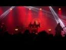 Batushka - Yekteniya 8 (Live at DBE, The 7th Gate)