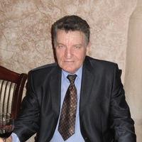 Вениамин Перепелицин